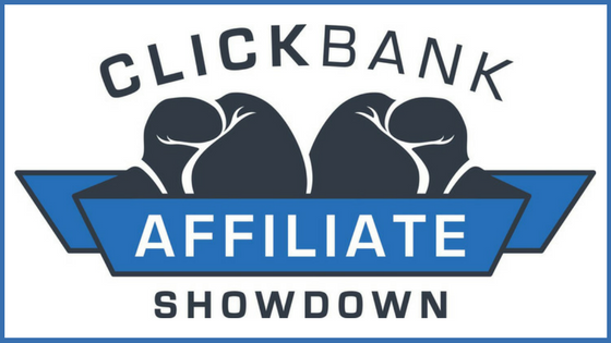 Aff-Showdownb-Blog-header