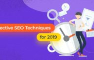 Latest SEO Tips For Bloggers 2019