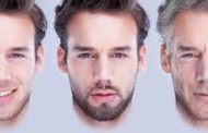 Free download FaceApp for Android